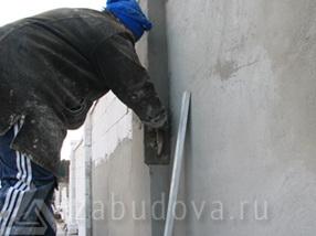 сухие смеси для бетонного забора