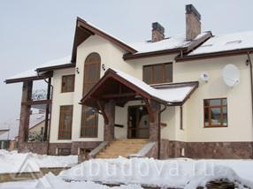 купить блок оконный деревянный в Москве и области